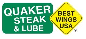 Quaker-Steak-Logo