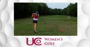 rp_primary_WGOLF_Standard_Photo