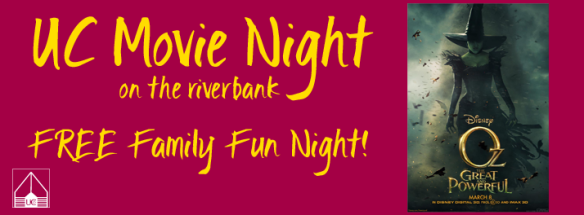 FB-event-cover-pic_movie-night