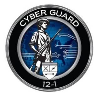 Cyber_Guard_Logo