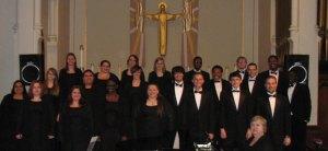 Choir_Tour