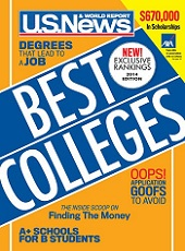 College-cover2014-170-2302