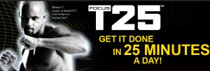 Focus-T25