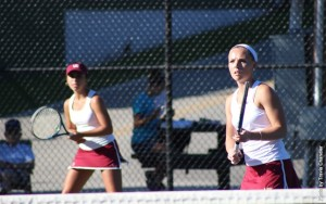 rp_primary_Tennis_Hensley_and_Pena