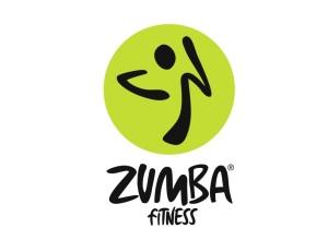 zumba-logo23