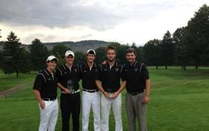 rp_primary_Men_s_Golf_Champions