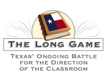 The_Long_Game_Final_ol
