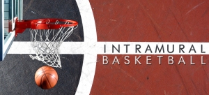 intramural_basketball
