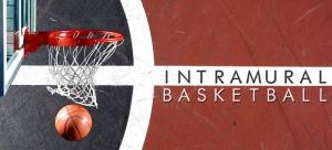 intramural_basketball