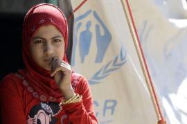 syria_refugee_crisis_tide-1