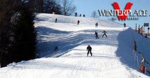 winterplace_main