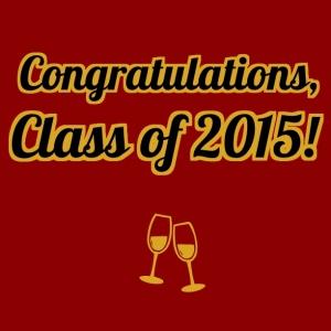 congratsgrazd