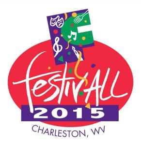 Festivall-Logo-2015