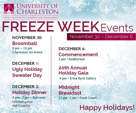 SLE freeze week dec 15 events_fb newsfeed
